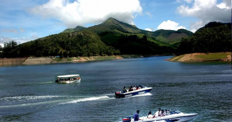 Best of Kerala Tour Package - Top Must Visit Place - Travel and Leisure
